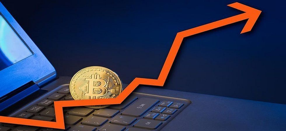India, meanwhile, has throughout maintained that cryptocurrencies were illegal. (File Photo)