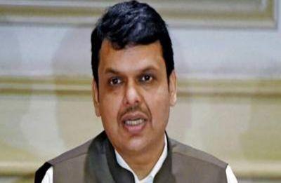 Maharashtra Ekikaran Samiti members meet Shiv Sena chief, Maharashtra CM