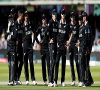 I see no reason why Nee Zealand can't be competing for title in 2023 World Cup: Vettori
