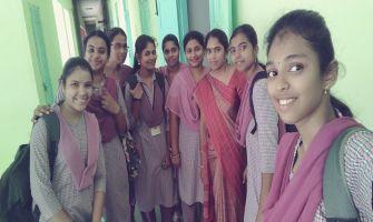 Guru Purnima 2019: HRD Minister launches #SelfieWithGuru campaign