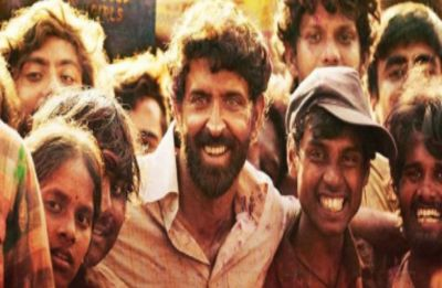 Super 30 box office collection day 4: Hrithik Roshan's film stays strong, mints Rs 57 crore