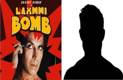 Laxmmi Bomb: THIS 'Jab We Met' actor will get into villain's shoes for Akshay Kumar-Kiara Advani starrer