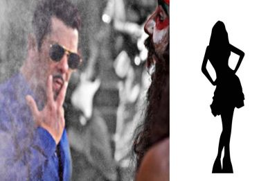 Salman Khan to introduce THIS star kid in Dabangg 3 as Chulbul's love interest during teenage years