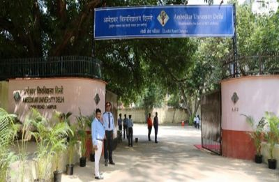 Ambedkar University 3rd Cut-Off List 2019 released for Admissions 2019