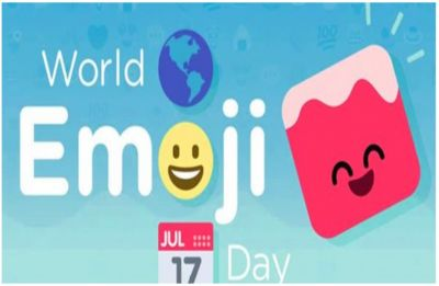 On World Emoji Day Android and iOS adds these new 60 emoji for you