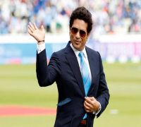 World Cup Final: Sachin Tendulkar suggests what needs to be done in case of super over tie