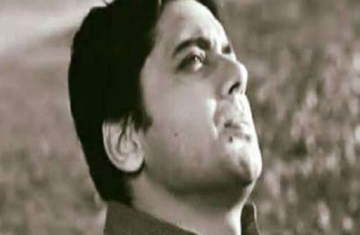Veteran Bengali actor Swarup Dutta dies at 78