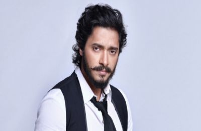 """I worked on my Mumbai slang for Timon,"" says Shreyas Talpade"