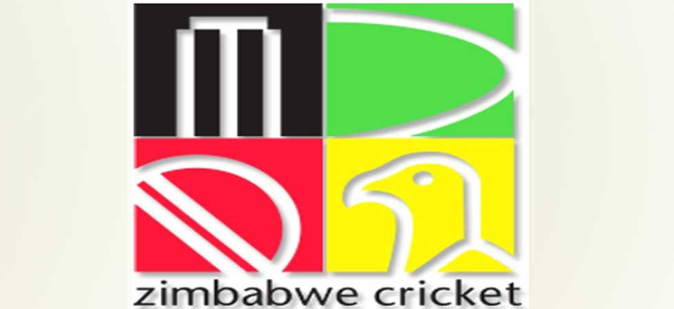 The ICC Board unanimously decided to suspend Zimbabwe Cricket.