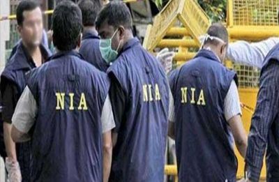 NIA gets custody of 16 Tamil Nadu men allegedly planning to carry out terror attacks in India