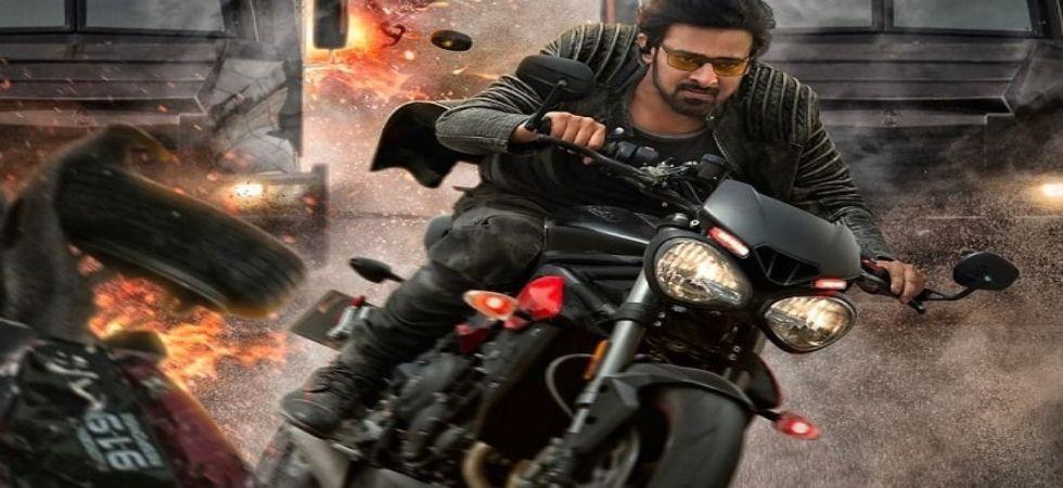 Saaho: Release of Prabhas' big ticket film postponed to THIS date