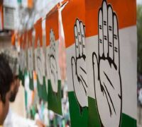 After Sheila Dikshit's demise, 2 challenges for Congress: Fill the void, unite divided house
