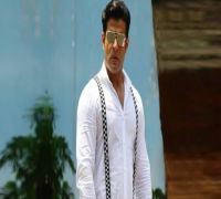 Confirmed! Karan Patel quits Yeh Hai Mohabbatein; Is it for Bigg Boss 13 or Khatron Ke Khildai 10?