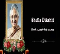 Obituary: Sheila Dikshit, an affable politician who transformed face of Delhi