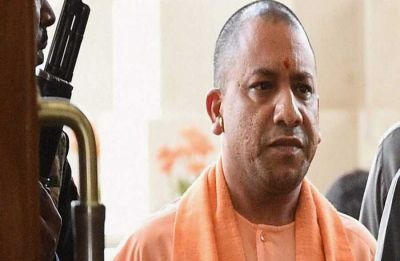 After Priyanka Gandhi's detention, Adityanath to visit families of Sonbhadra clash victims today