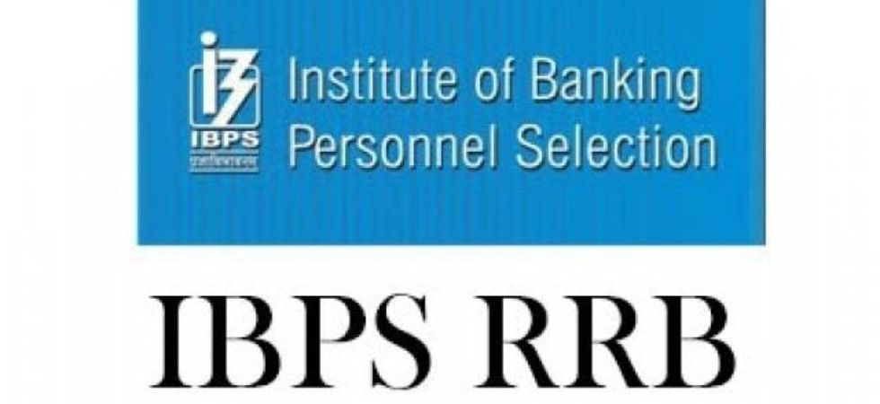IBPS RB 2019 Recruitment: Admit cards for Prelims exam out