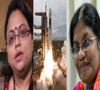 What 'Missile Man of India' APJ Abdul Kalam predicted about 'Chandrayaan'