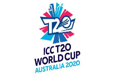Kuwait vs Malaysia Dream11 Prediction: Best picks in today's ICC World T20 Qualifier-Asia