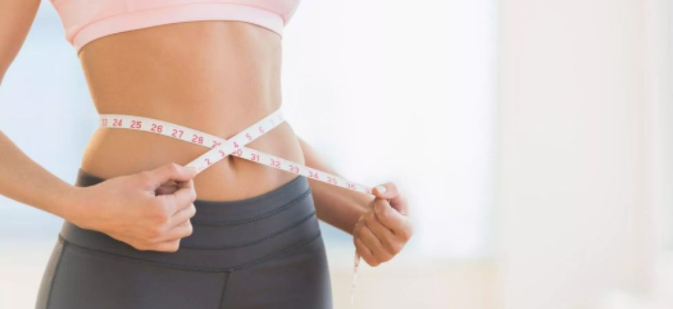 You can lose weight in just 10 days with these 5 simple tips.