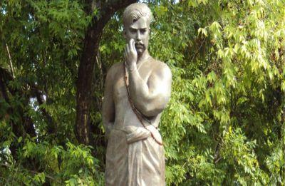 Chandrashekhar Azad Birth Anniversary: How Chandra Shekhar Tiwari became 'Azad' of India's freedom struggle