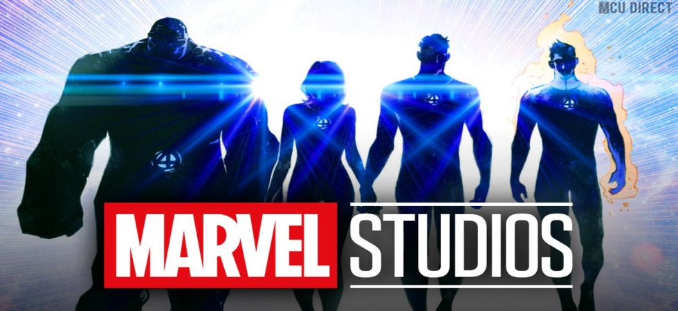 Marvel Studios' phase 5 already planned, reveals Kevin Feige (Photo: Twitter)