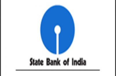 SBI Specialist Officer recruitment: Bank announces recruitment for 77 posts
