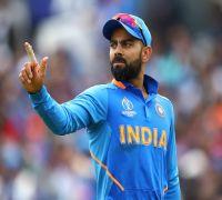 Virat Kohli retains numero uno spot in ICC Test batsmen rankings, check complete list here