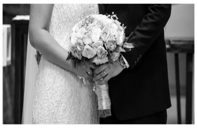Man's beautiful text to his 'first love' right before his wedding leave netizens very emotional, READ here