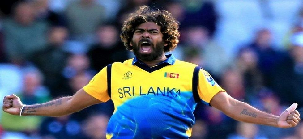 Lasith Malinga is set to retire after first ODI against Bangladesh (Image Credit: Twitter)