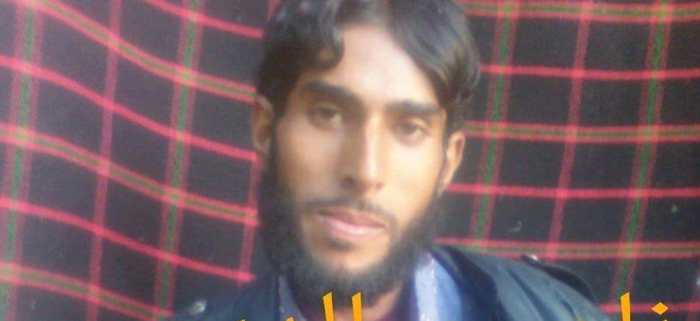 Jamal-ud-din Gujjar was active in Kishtwar area.