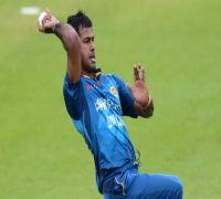 Nuwan Kulasekara announces retirement from International cricket after not getting farewell game