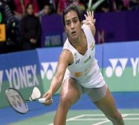 PV Sindhu and HS Prannoy progress into second round of Japan Open