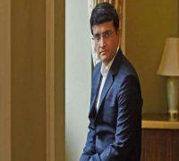 Shubman Gill, Ajinkya Rahane's absence from ODI squad surprising, says Sourav Ganguly