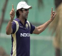 Wasim Akram 'humiliated, embarrassed' at Manchester airport for carrying insulin