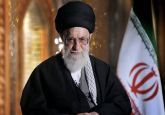 Iran will 'protect' Gulf waters: Tehran warns new British PM Boris Johnson