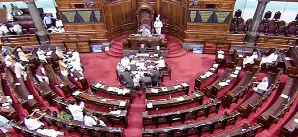 The Opposition is demanding the RTI (Amendment) Bill be sent to standing committee.