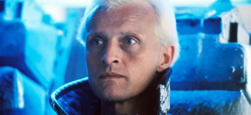 Blade Runner actor Rutger Hauer passed away, aged 75