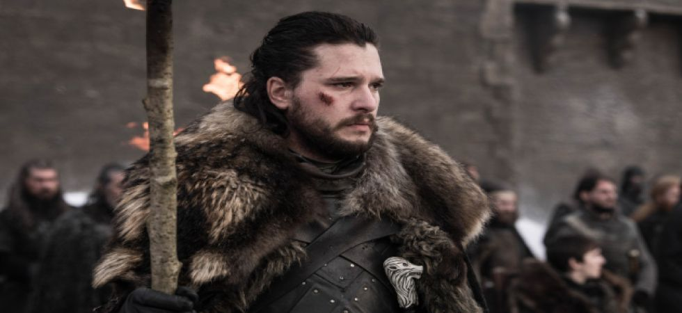 GoT makers REACT to online petition demanding the show's finale be reshot