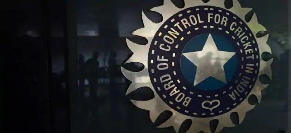 After nearly four decades Chandigarh gets BCCI affiliation (Image Credit: Twitter)