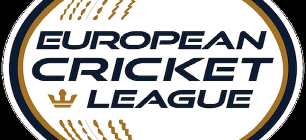 European Cricket League is set to begin on July 29 (Image Credit: Twitter)