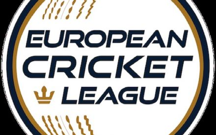 European Cricket League 2019 – Live Streaming Details