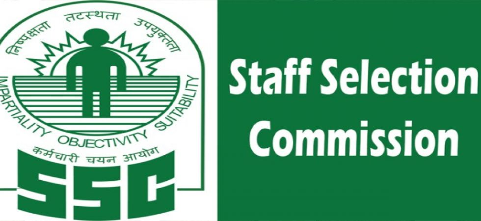 SSC releases admit card for MTS recruitment exam with important mandates