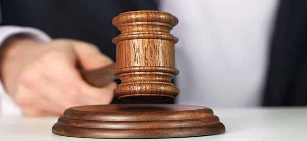 Nawaz Sharif's special adviser Irfan Siddiqui granted bail (Representational Image)