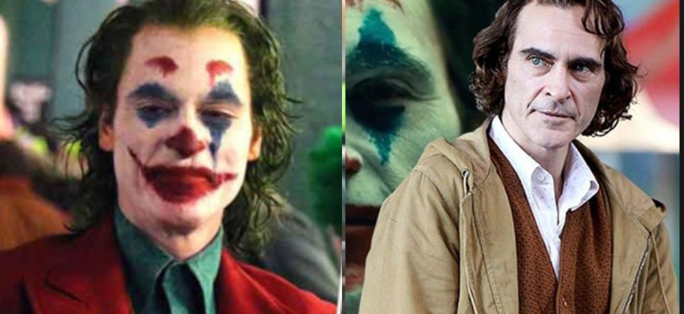 People will be mad at us for not following comic books: Joaquin Phoenix on 'Joker'