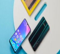 GOOD NEWS! Vivo Z1 Pro now on OPEN SALE in India: Specs, prices, offers inside