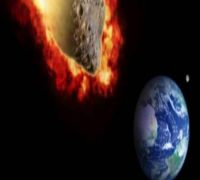 141-feet long Asteroid named 2019 NN4 to approach Earth SHORTLY: May harm us if hits