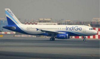 IndiGo to launch Kochi-Jeddah direct flight in Sept - News