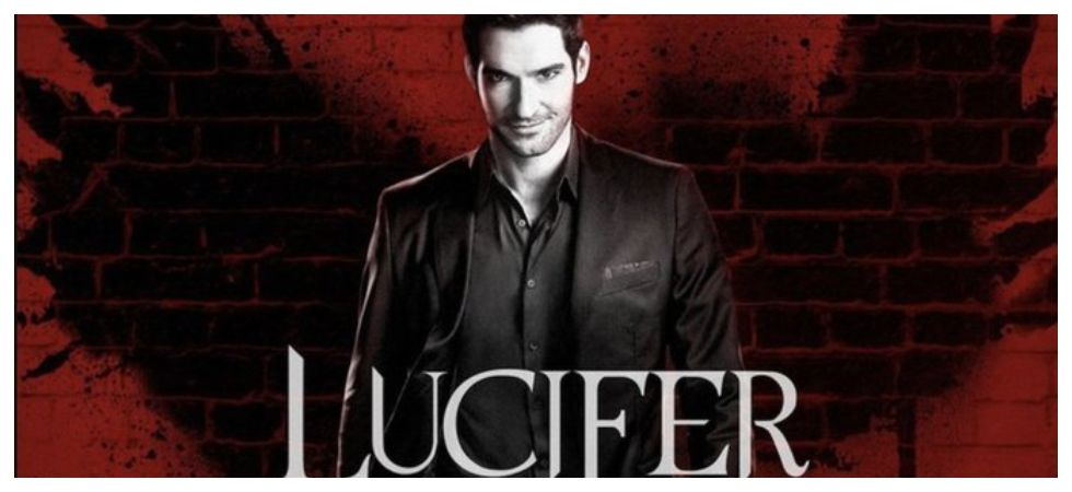 Lucifer's final season to get 6 more episodes (Photo: Twitter)