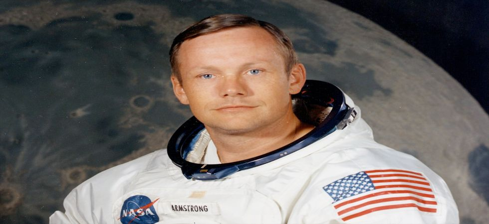 What? Neil Armstrong's family was paid USD 6 million for not