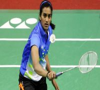 PV Sindhu continues title quest in Thailand Open